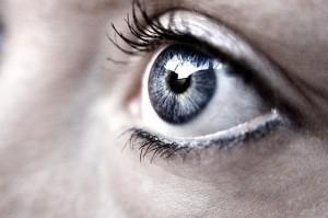 focuseye