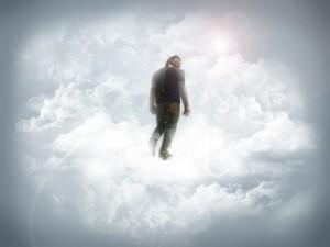 heavenFaith