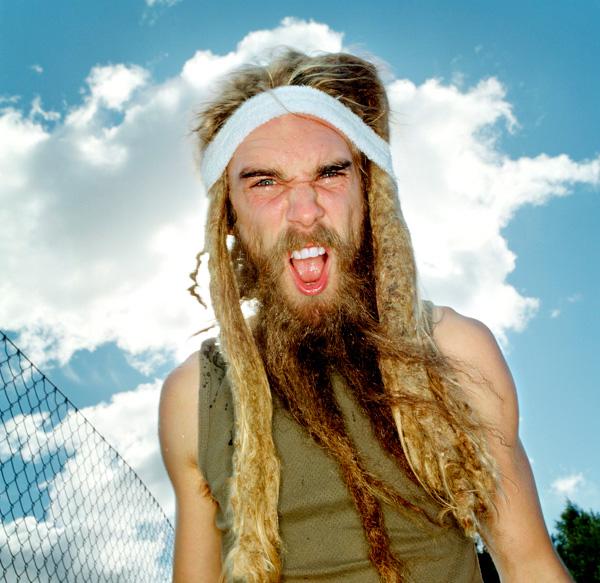 angry-stoner-hippy