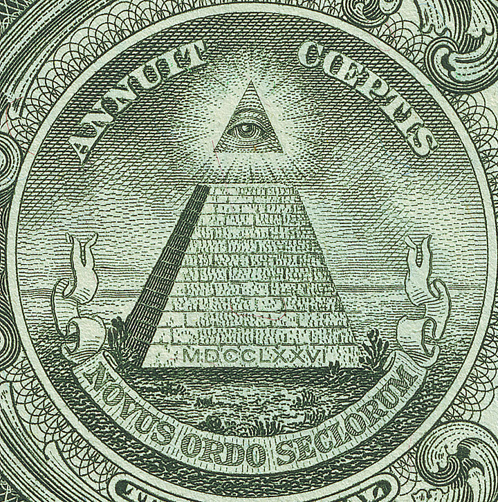 conspiracy-theory-all-seeing-eye-illuminati