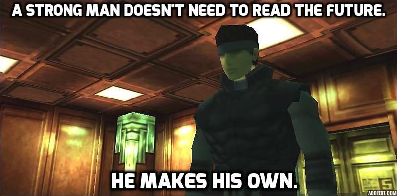 metal-gear-solid-makes-his-own-future-solid-snake