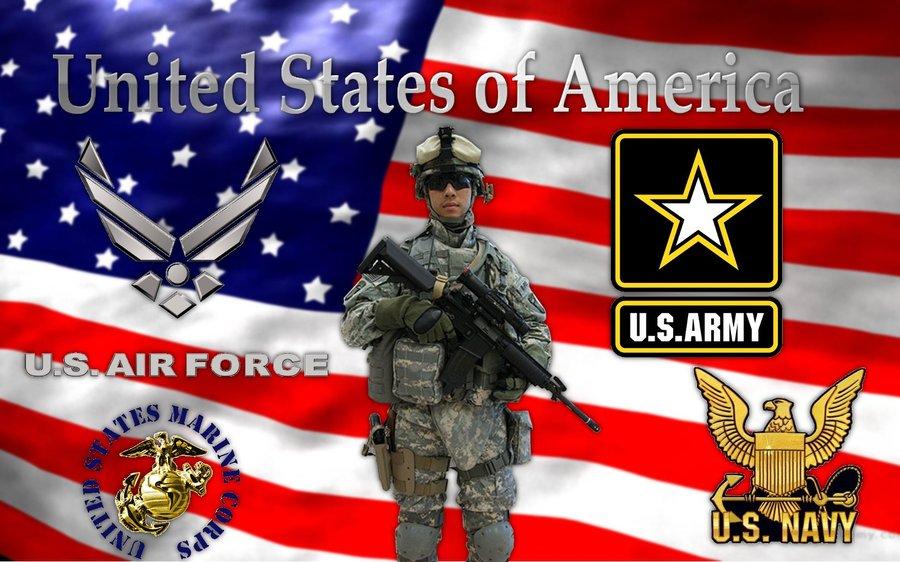 patriotic-military-usa