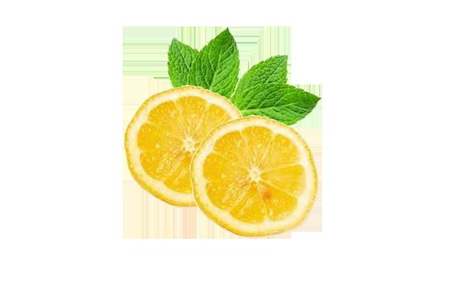 lemons-75035_640
