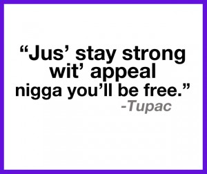 tupac_appeal